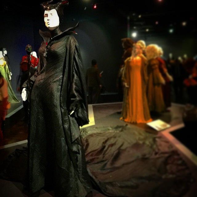 File Fidm Museum Film Costumes Maleficent 16289469900