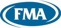 Fabricators & Manufacturers Association, International Professional association for metal workers