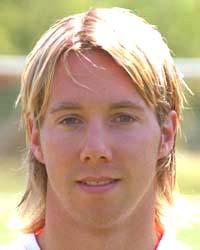 Fabiangerber2006