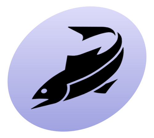 Fájl:Fish P icon.png