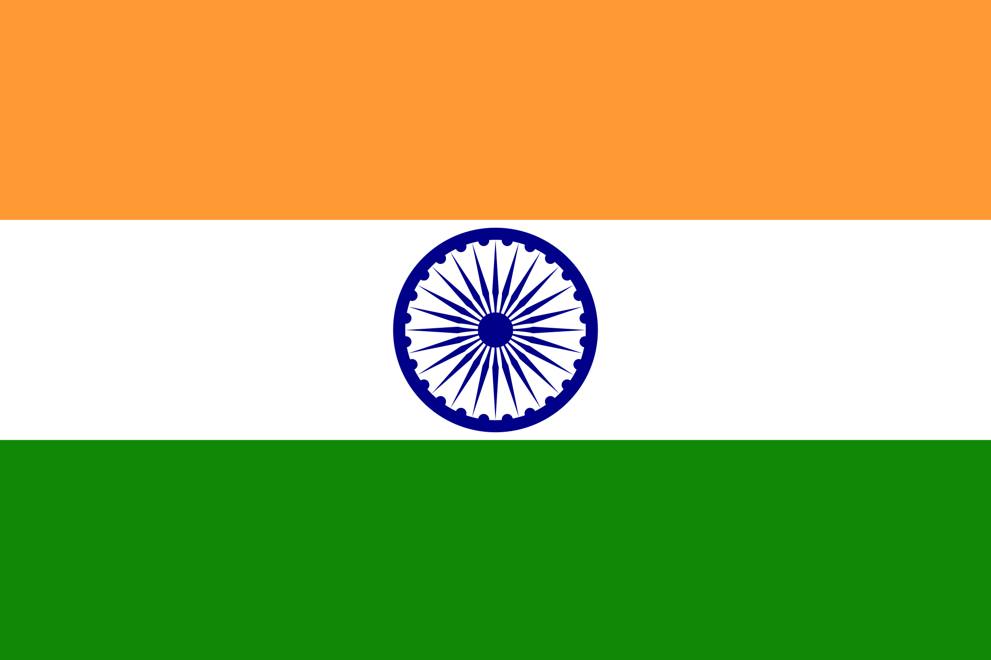 Image result for india flag png