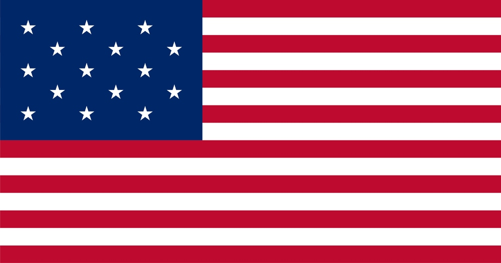 file:flag of the united states (1795-1818) - wikimedia commons