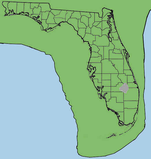 File Florida 10000 Years Ago Png Wikimedia Commons