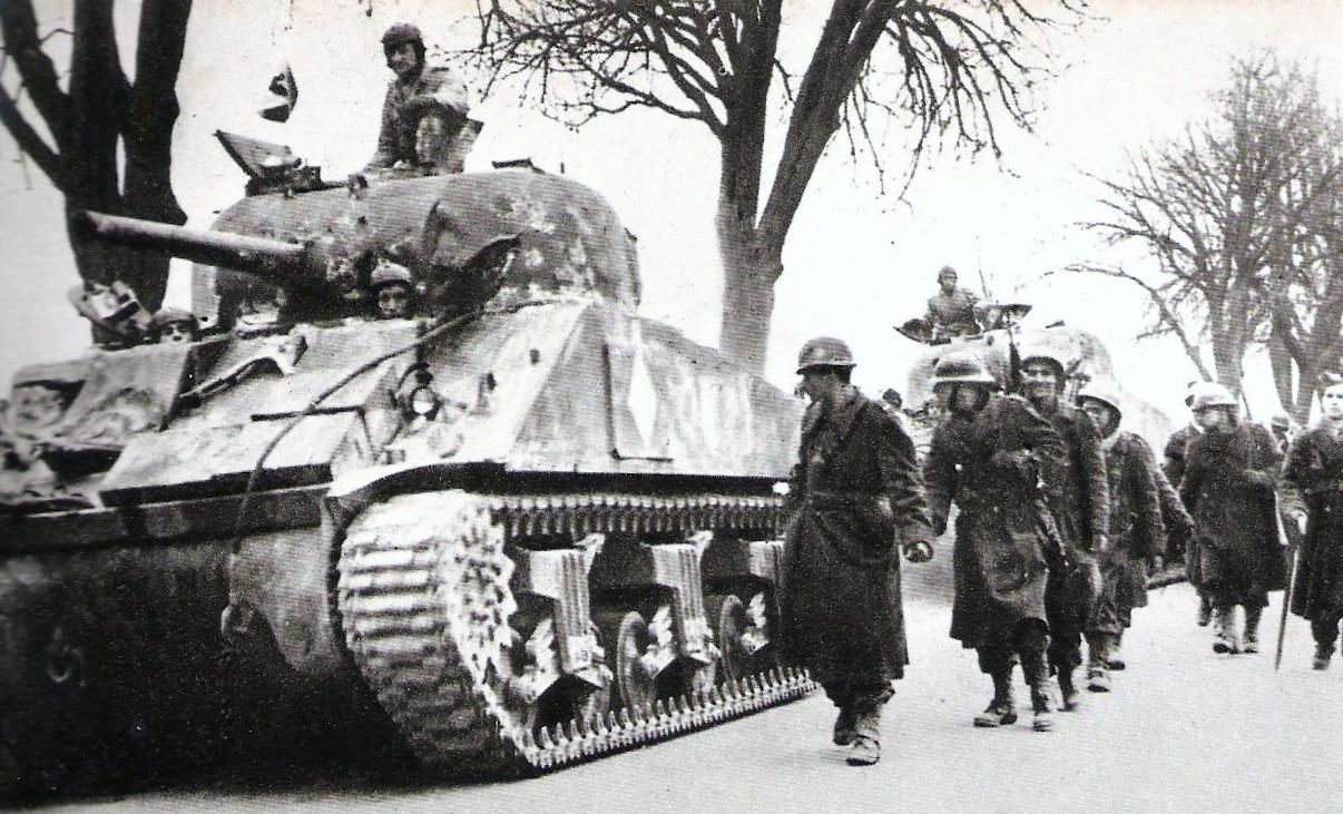 Fichier:Francesi in avanzata, Colmar 1945.jpg — Wikipédia