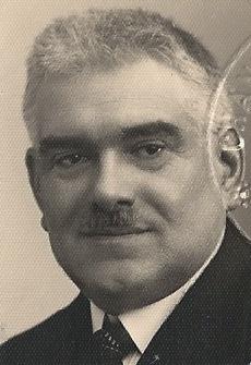 Image of Frank-Henri Jullien from Wikidata