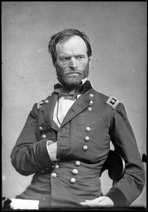 [Image: General_sherman.jpg]