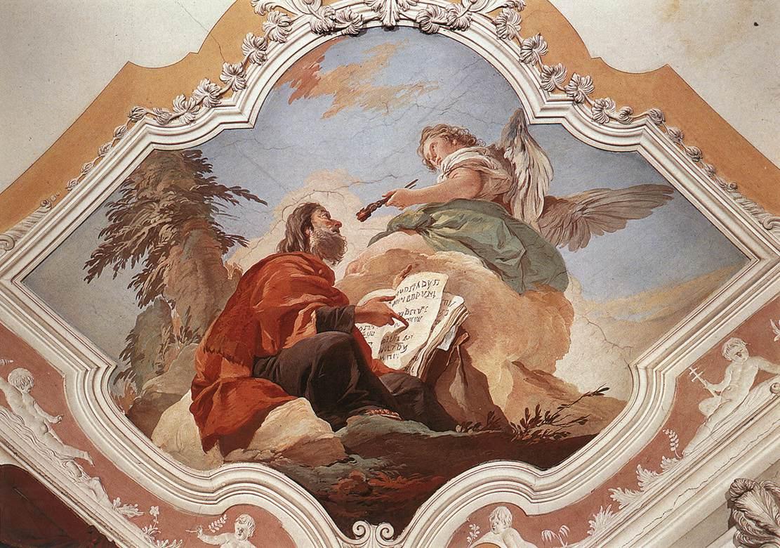Biography of Isaiah The Prophet Prophet Isaiah Wga22250
