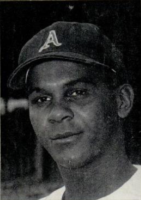 López in 1955.
