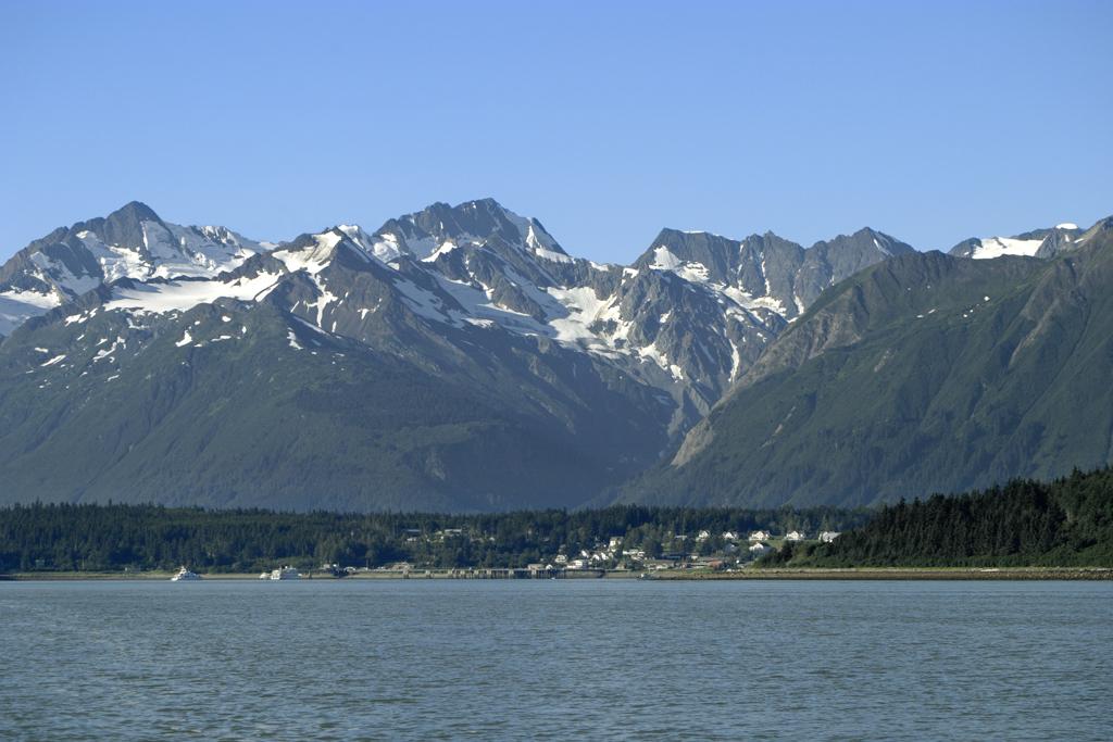 Http Www Alaska Org Destination Kenai Peninsula Glacier Tours