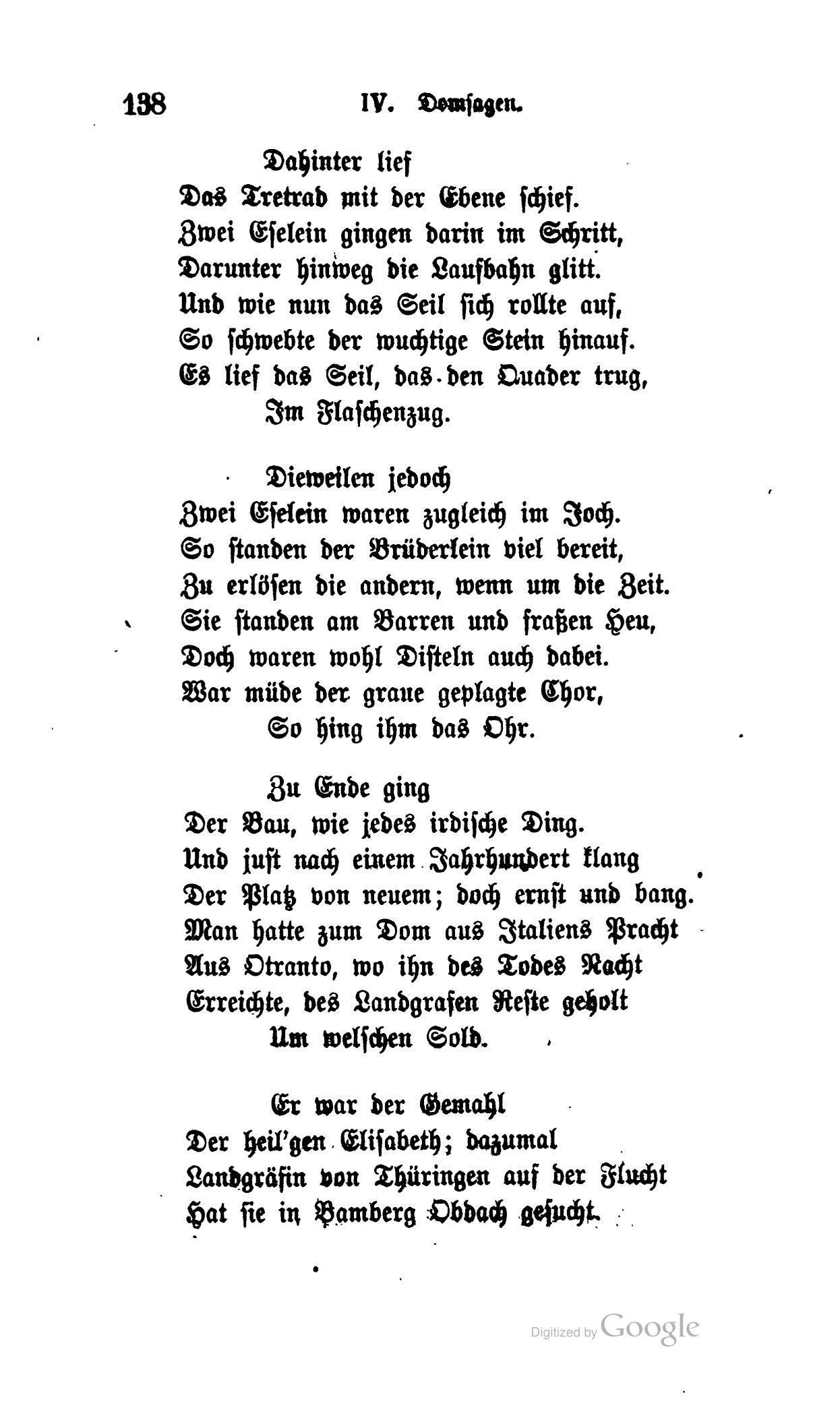 Filehaupt Bamberger Sagen Und Legenden 138jpg Wikimedia