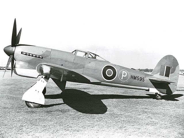 Hawker Tempest ExCC.jpg