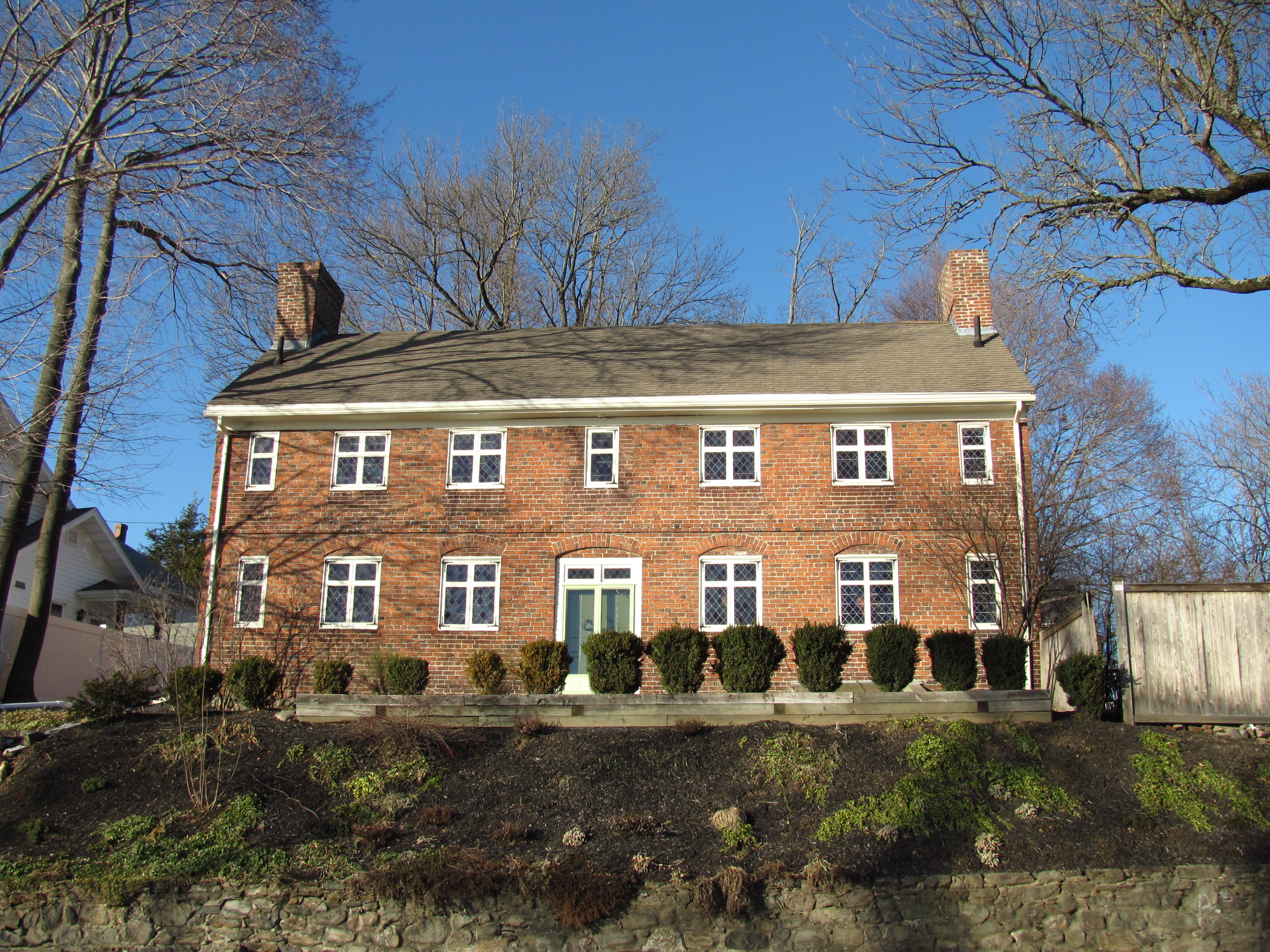 File Hazen Spiller House  Haverhill MA moreover 1818colonial in addition Four Seasons Hotel Istanbul additionally Historic House Plans From Vintage To Contemporary in addition Galerie 2. on southern colonial style house