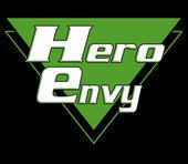 Hero Envy