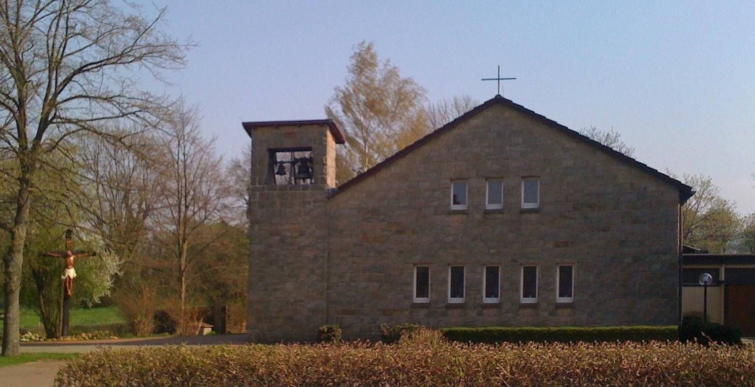Puff aus Langelsheim