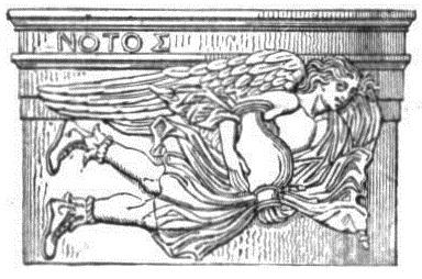 HistoireDesMétéores - p153-2