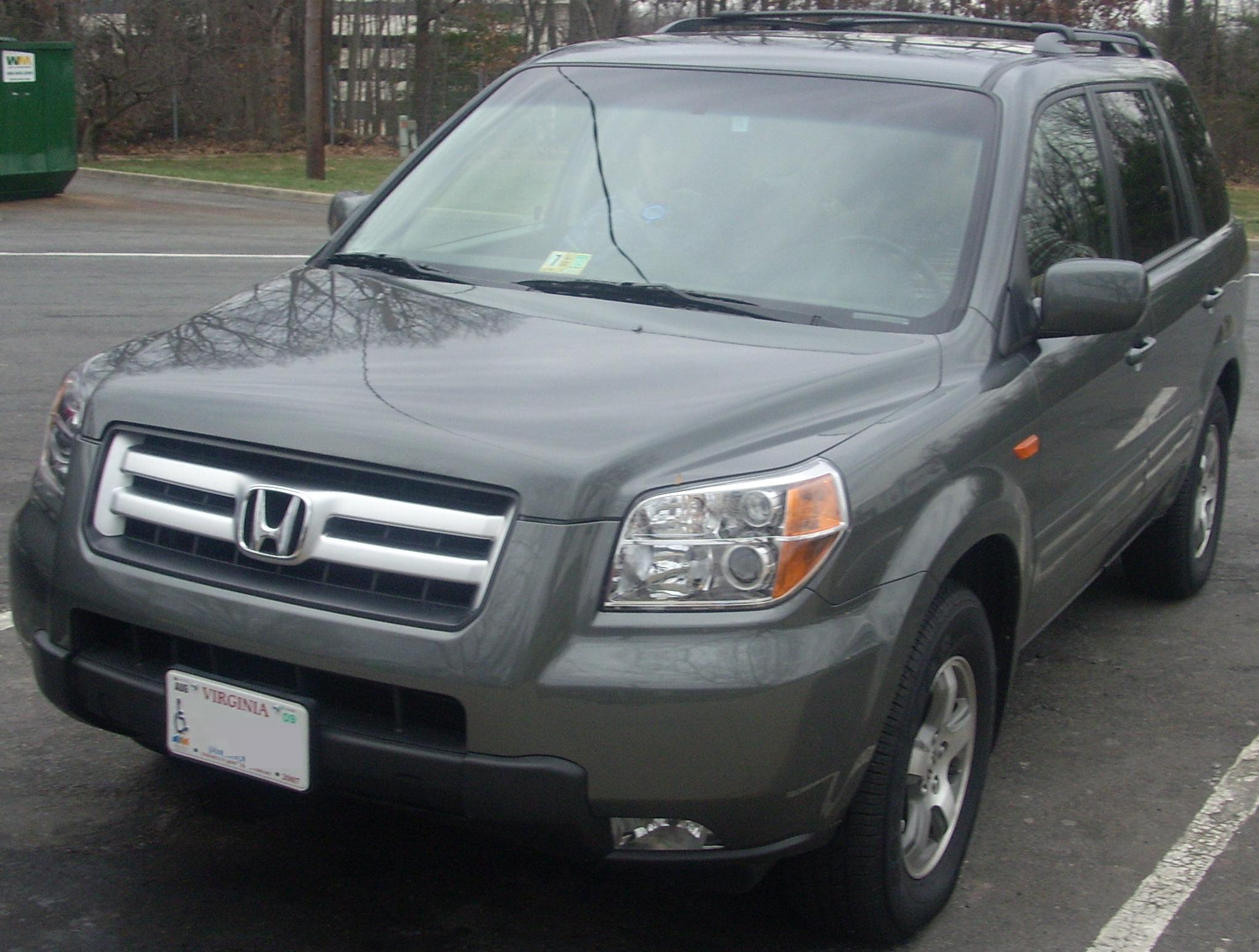 File honda pilot 39 06 39 08 jpg wikimedia commons