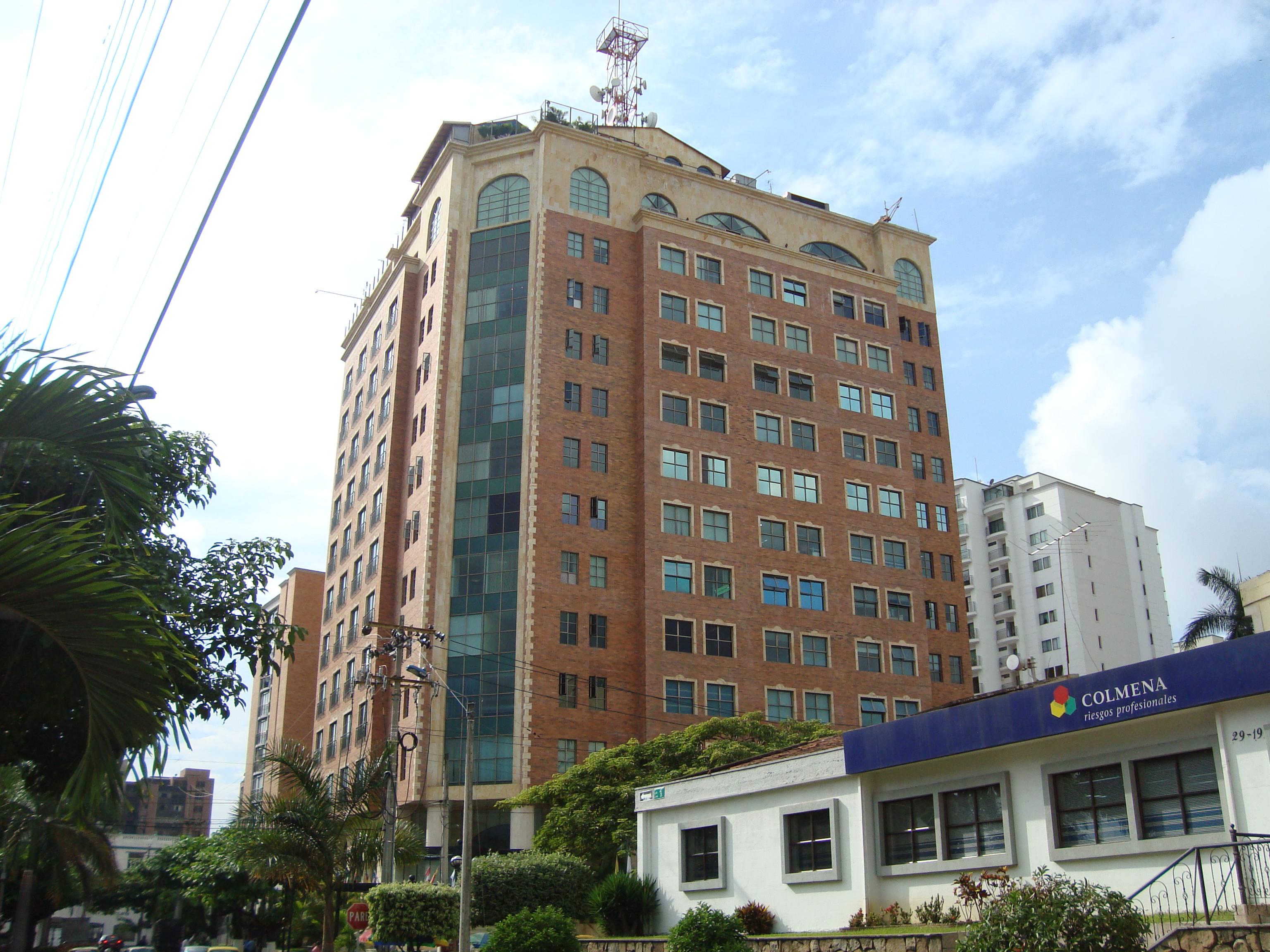 Photo from hotel Hostal Antonio Y Mary Hotel