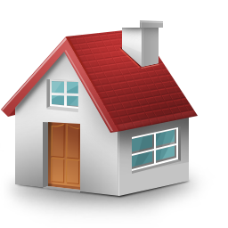 File:House image icon.png