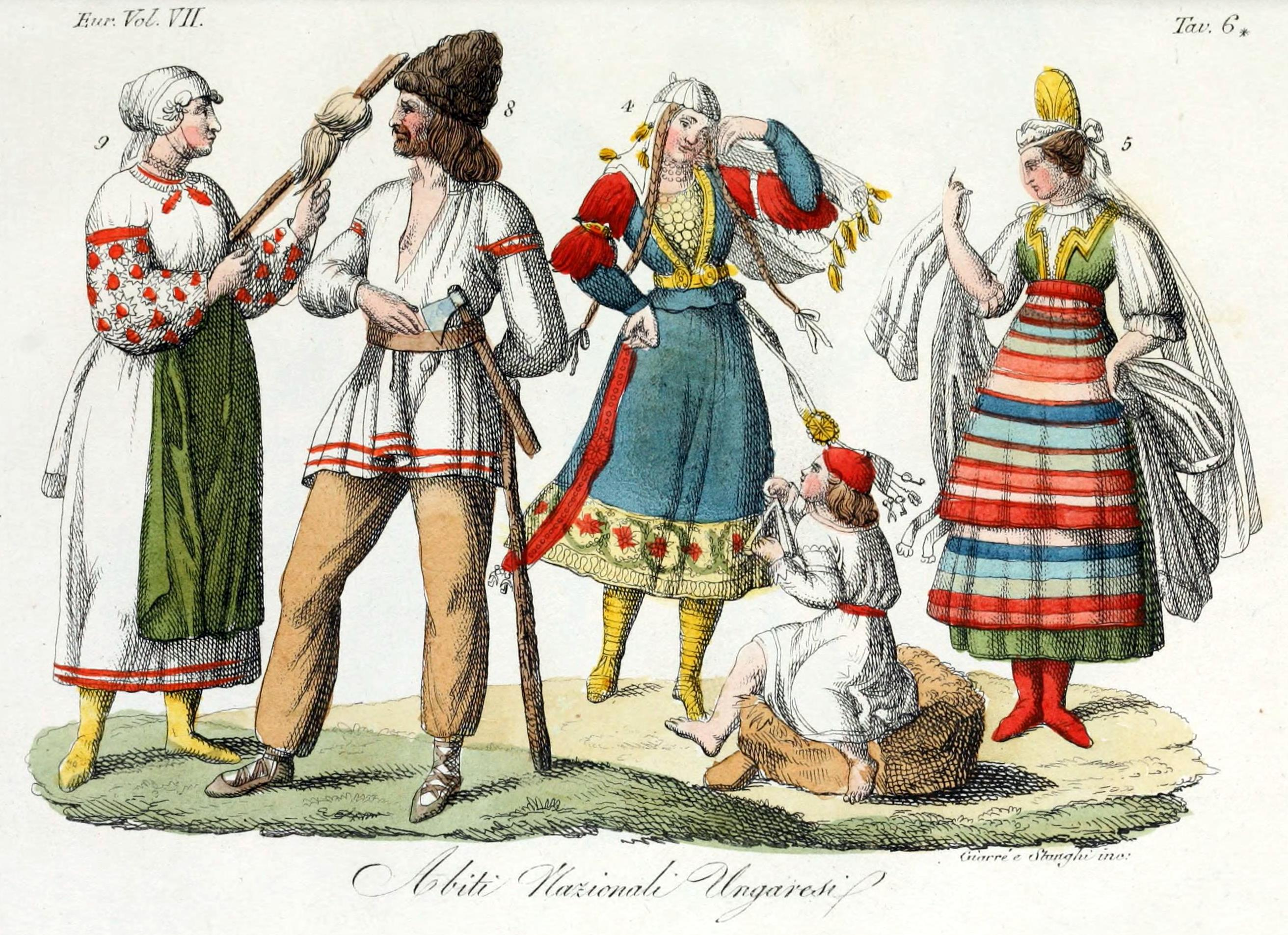 History Of Costume Design In Theatre Pdf