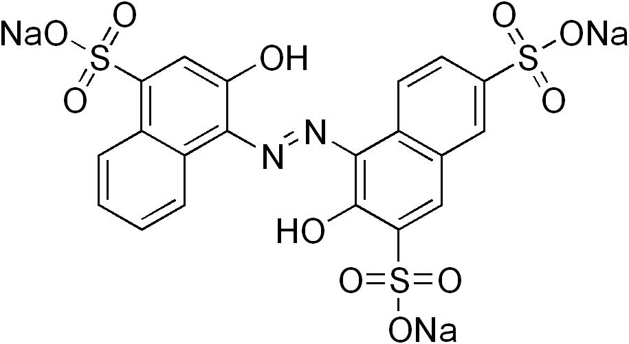 Image Result For Blue