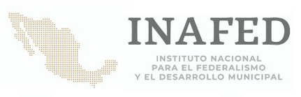 INAFED logo.png
