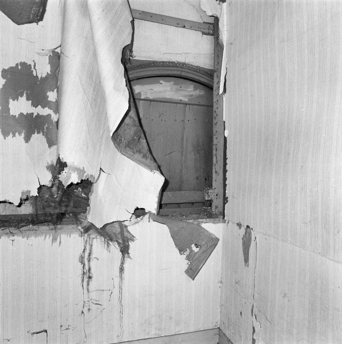 File interieur woonkamer raam vlaardingen 20281554 wikimedia commons - Interieur woonkamer ...