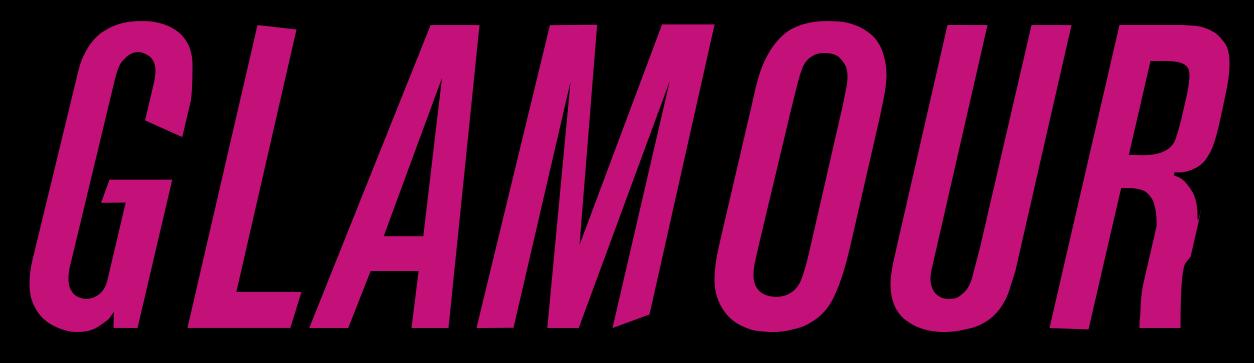 file i cani glamour logo png wikimedia commons