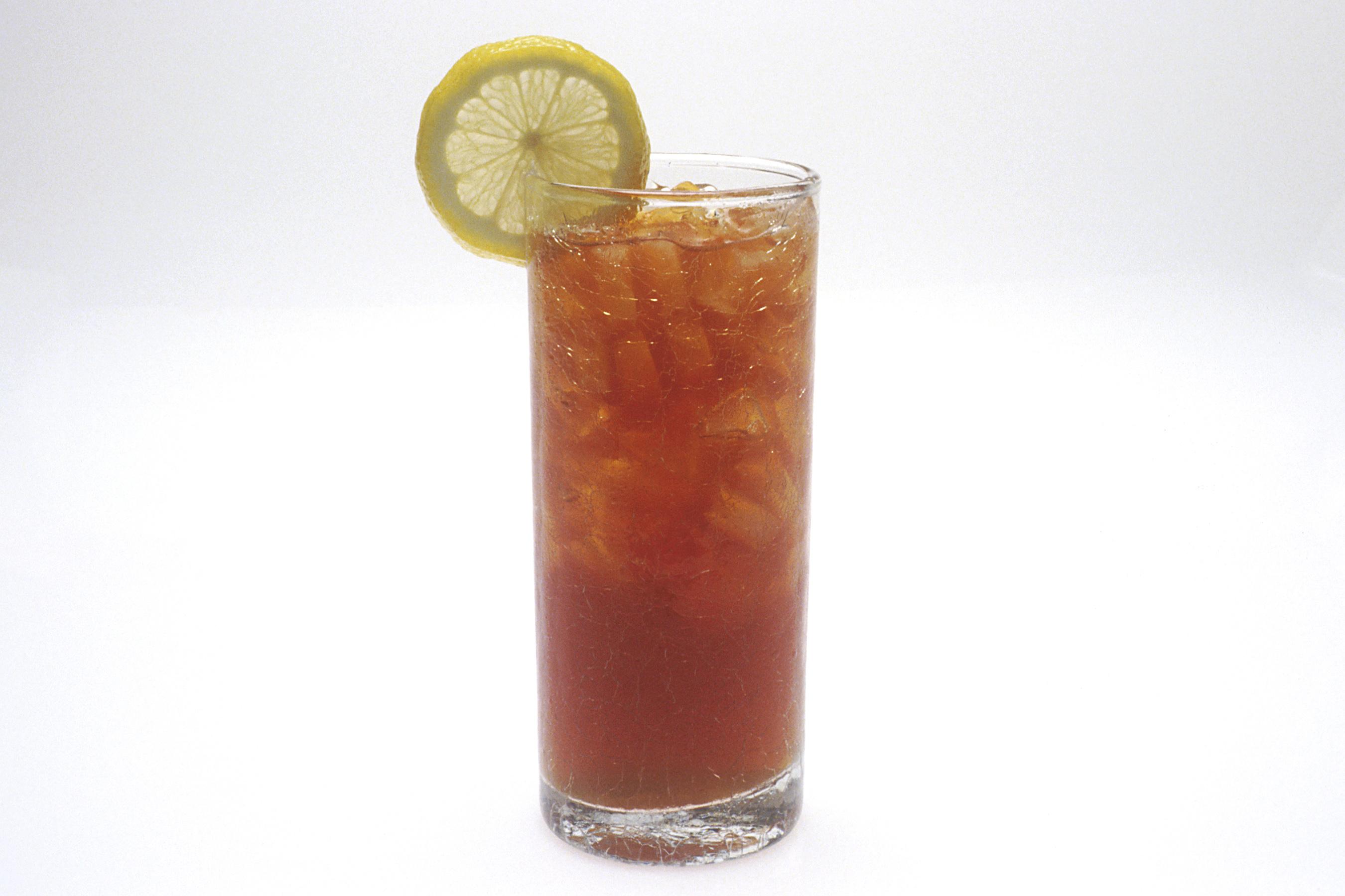 Long Island Ice Tea Busselton