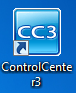 Icon control center 3.png