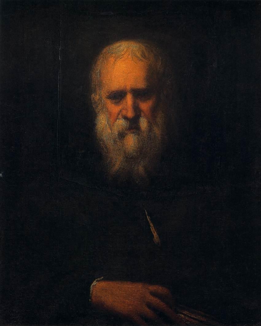 Jacopo Comin Net Worth
