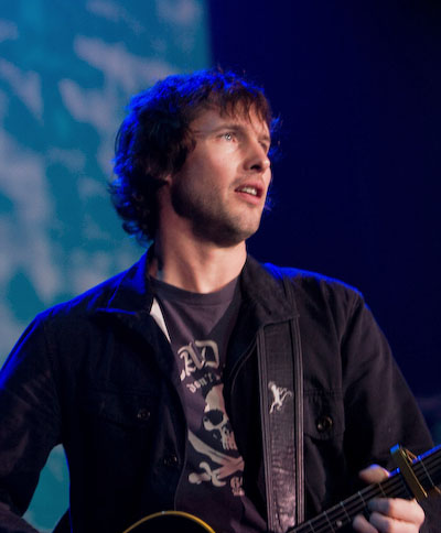 The 44-year old son of father Charles Blount and mother Jane Blount James Blunt in 2018 photo. James Blunt earned a  million dollar salary - leaving the net worth at 18 million in 2018