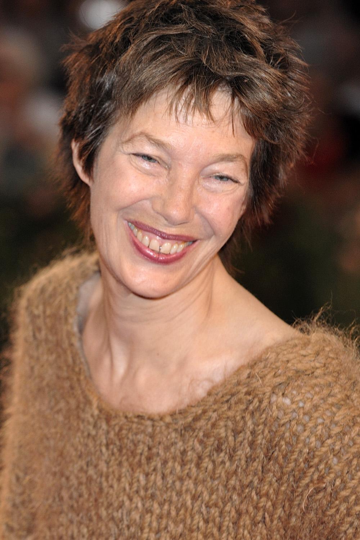 Jane birkin picture - Jane Birkin Picture 19