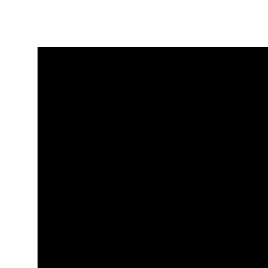 Ta (aksara Jawa) - Wikipedia bahasa Indonesia ...