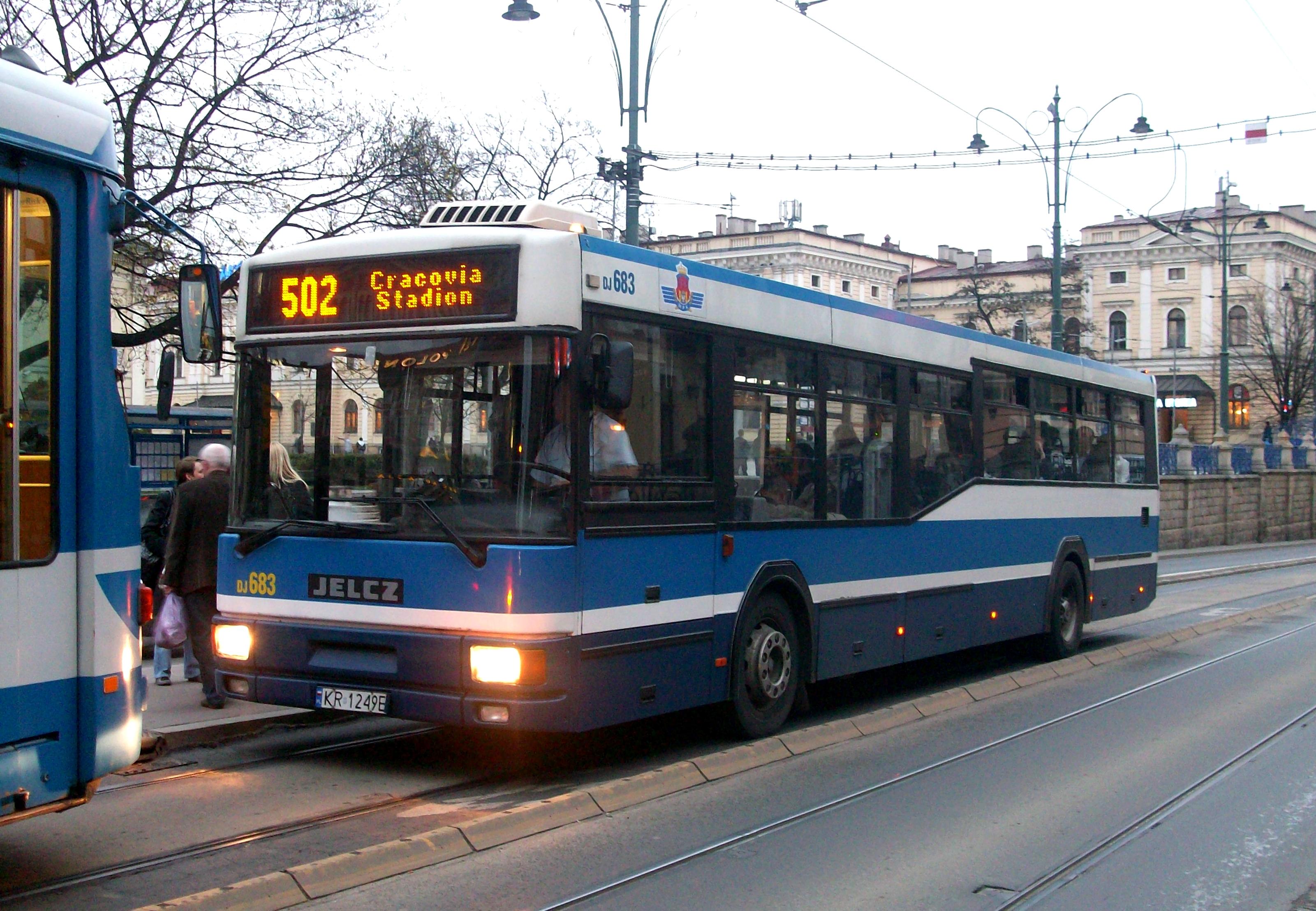 Jelcz_MPK_Krakow_line_502.JPG