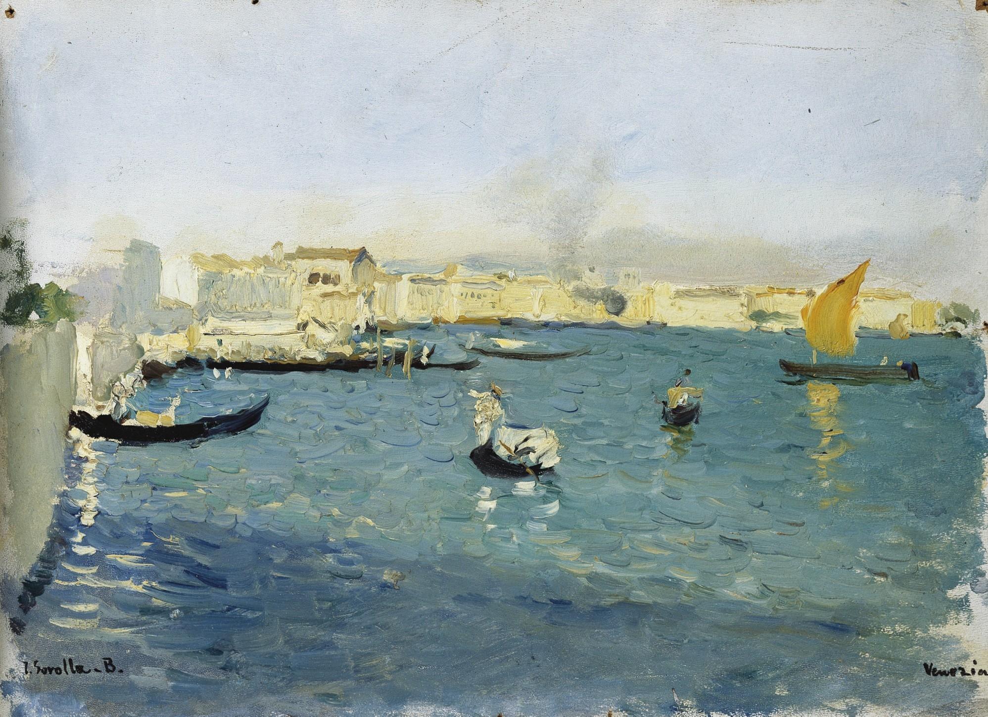 https://upload.wikimedia.org/wikipedia/commons/b/bc/Joaquin_Sorolla_y_Bastida_-_Venecia.jpg