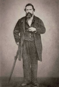 Johann Peter Haseney.jpg