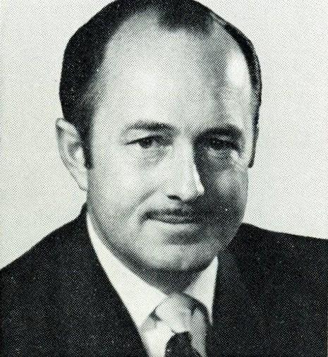 John G. Schmitz - Wiki...