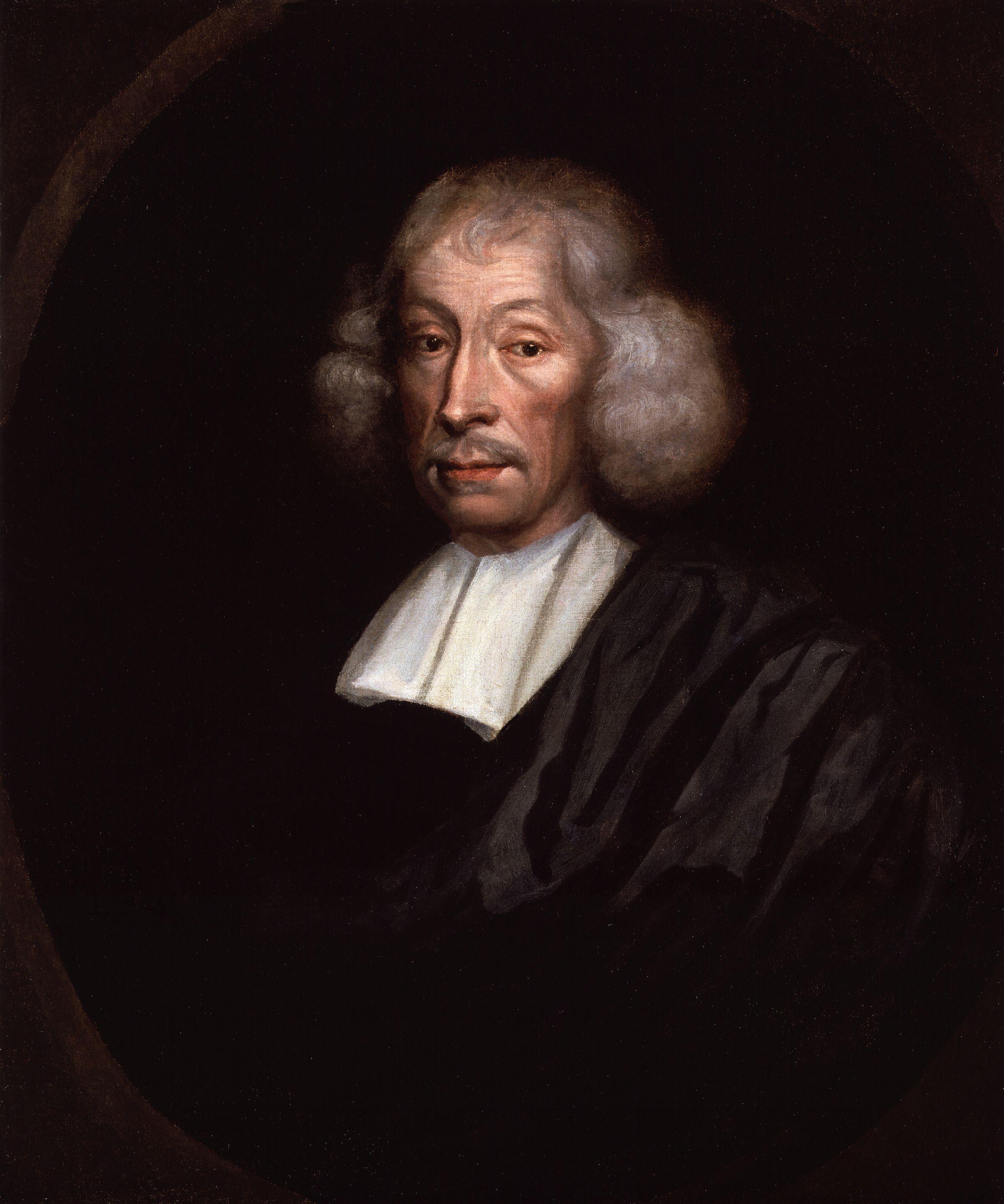 John Ray – Wikipedia