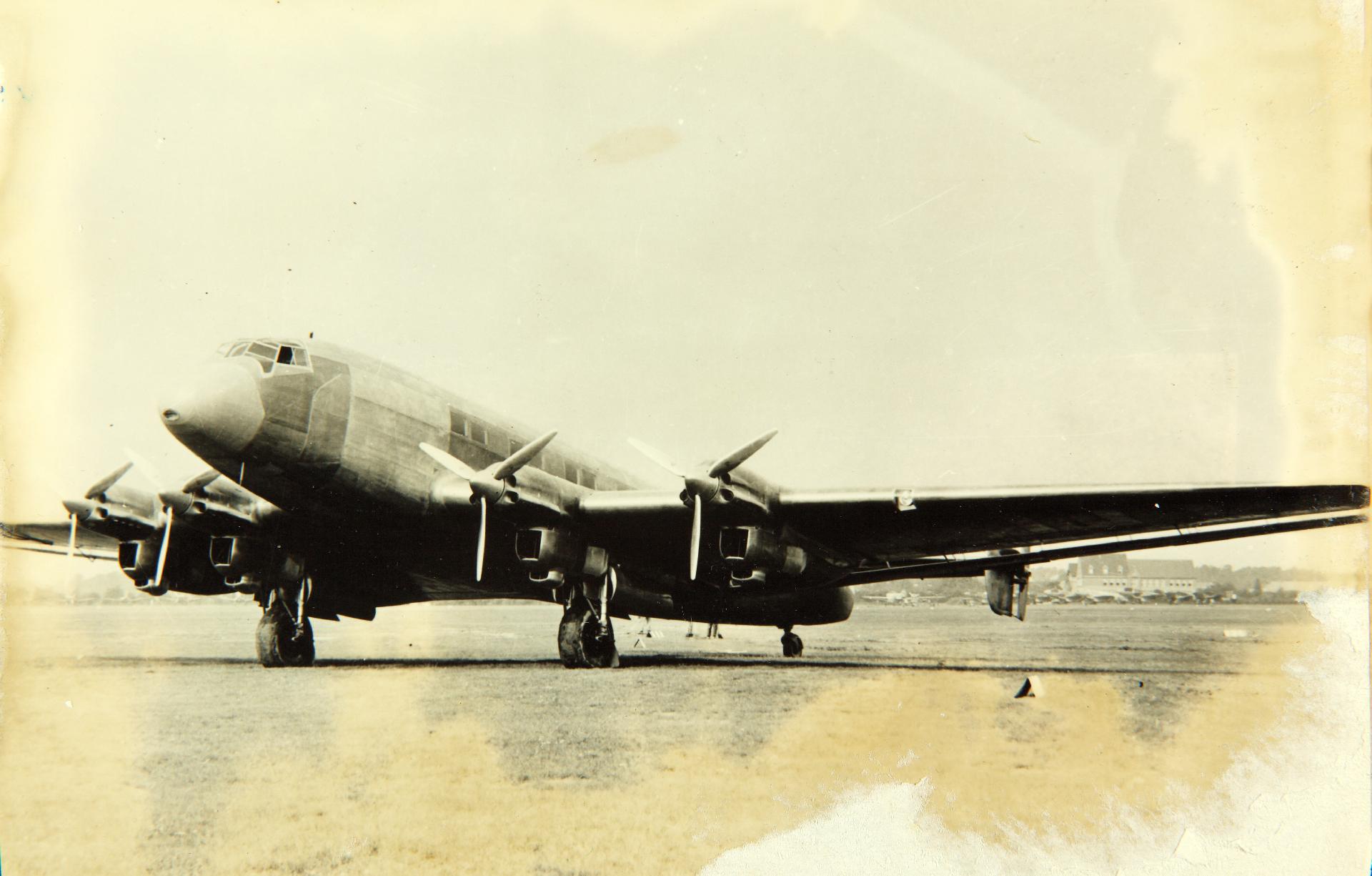Junkers_Ju_90.jpg
