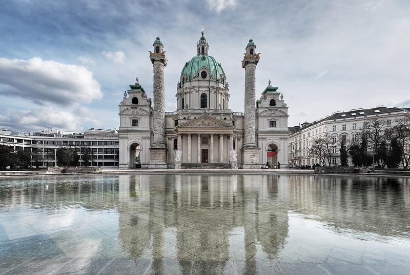 File:Karlskirche Wien.jpg