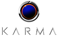 logo de Karma Automotive