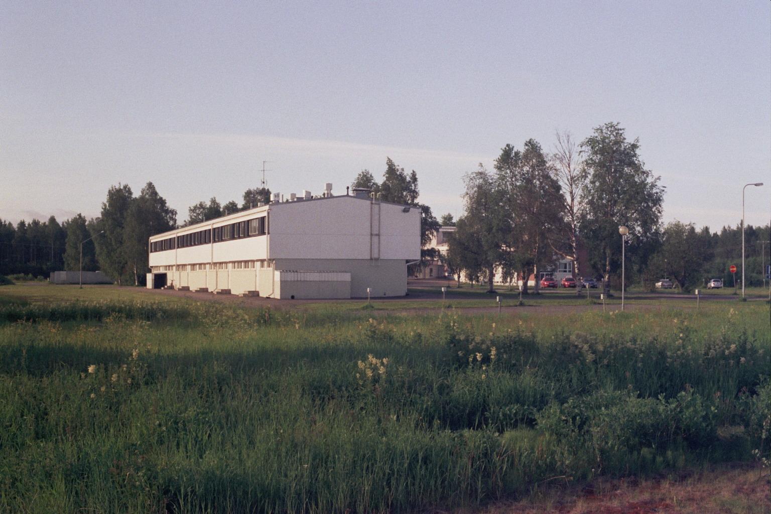 psykiatrinen sairaanhoitaja avoimet työpaikat Kristiinankaupunki