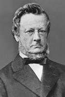 Carl Ludwig Kirschbaum German entomologist