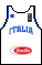 Kit body italbasket15a.png