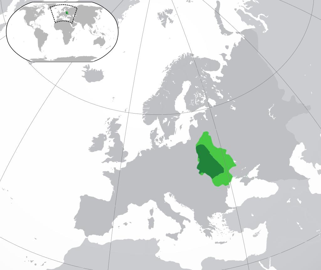 Venäjän Uskonnot