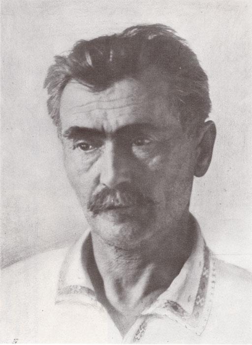 File:Krychevsky Vasyl 1928.jpg