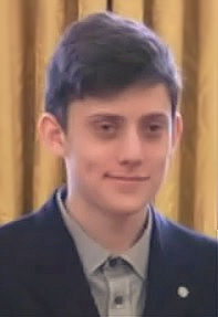 Kyle Kashuv in Oval Office.jpg
