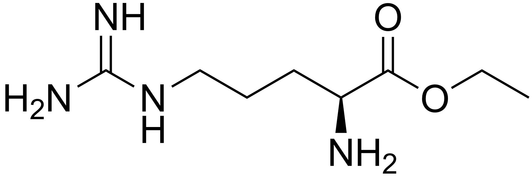 LArginine reagent grade 98  SigmaAldrich