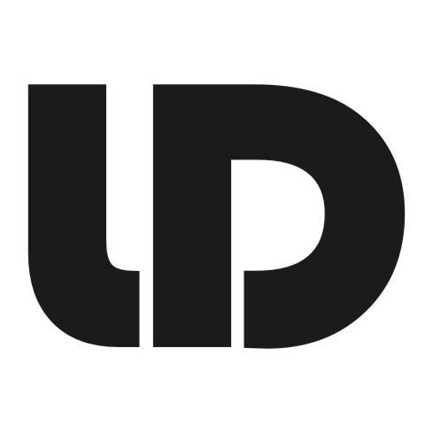 File:LD logo.jpg - Wikimedia Commons