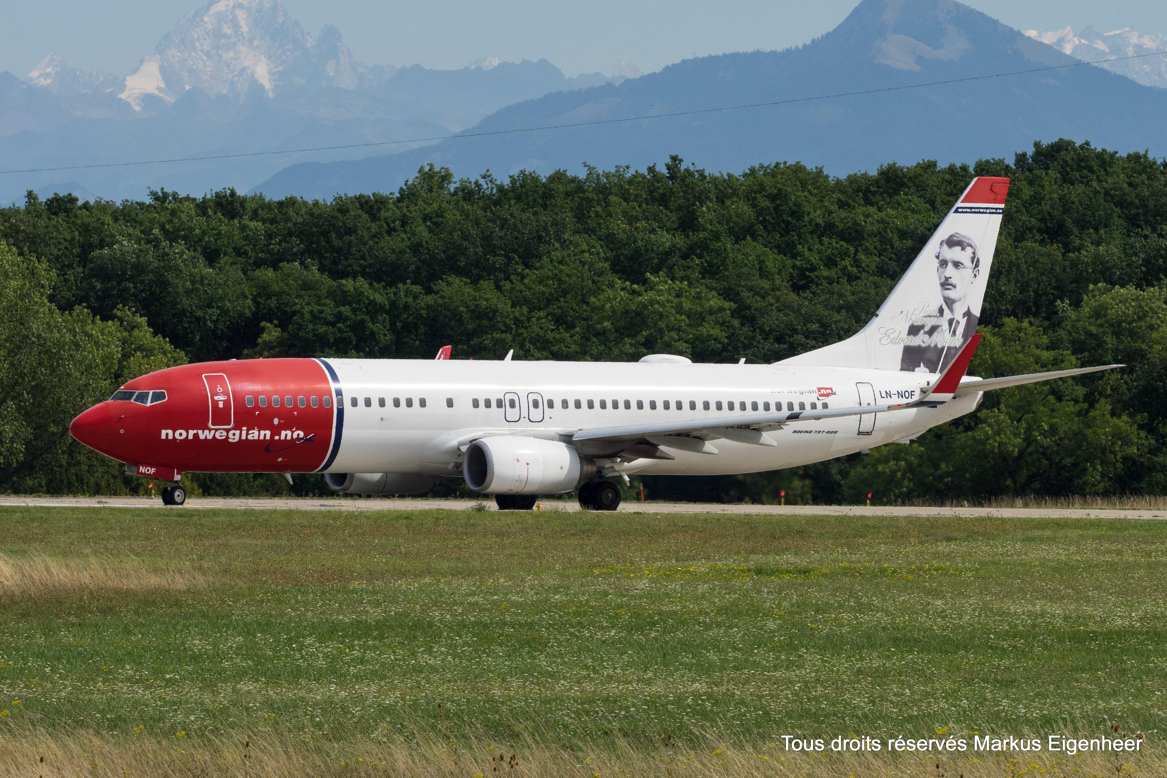 File:LN-NOF Boeing B737-86N W B738 - NAX (21051866278) jpg